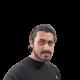 Anand Choudhury
